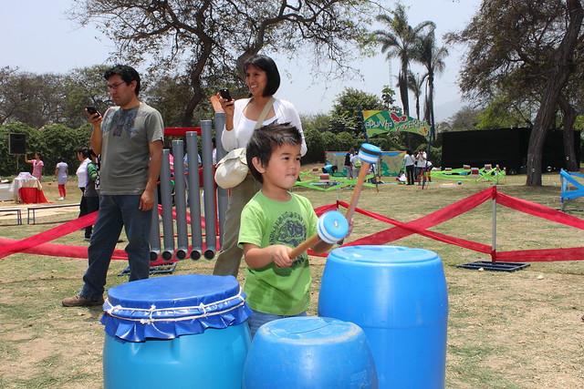 Feria155