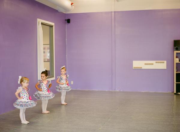 Ballet08.jpg