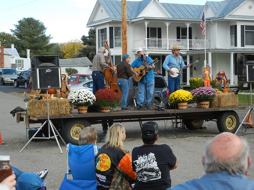 Oct 20 2012 Elkton Autumn Days