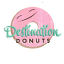 Destination Donut