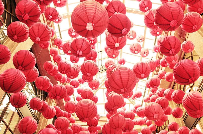 sunlit lanterns2