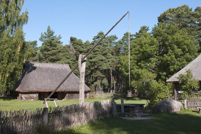 Eesti_Park 1.3, Tallinn, Estonia