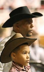 cowboysofcolor2