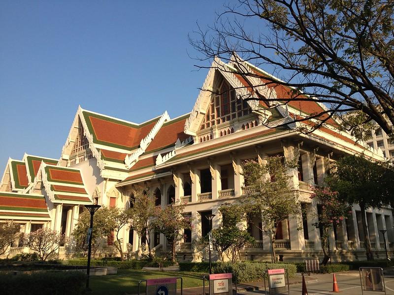 Trip to Bangkok2013-01-02 1016