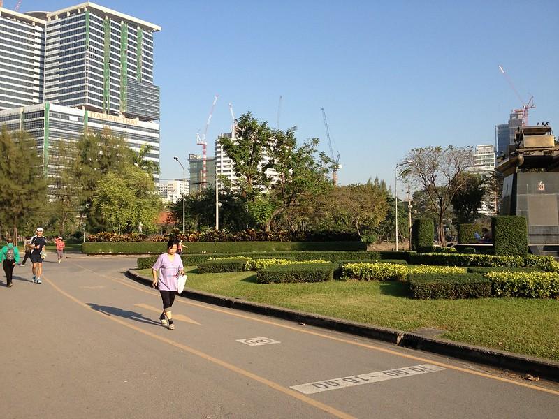 Trip to Bangkok2013-01-02 1024