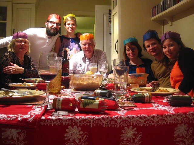 Christmas 2012 - 35