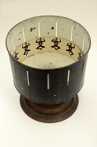 009-Zoetrope 1867-© 2012 Museum of the History of Science, Oxford.