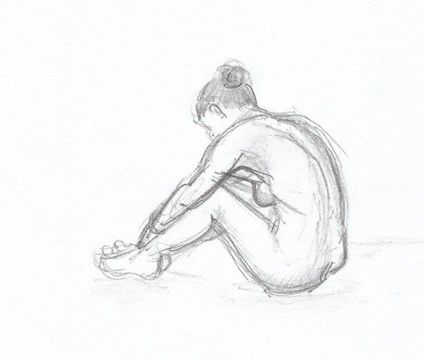 LifeDrawing_2013-01-07_12