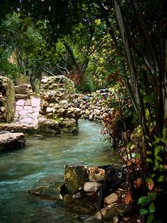 Hình ảnh của Olympos gần Çıralı. turkey türkiye olympos kapadokyagezmesi