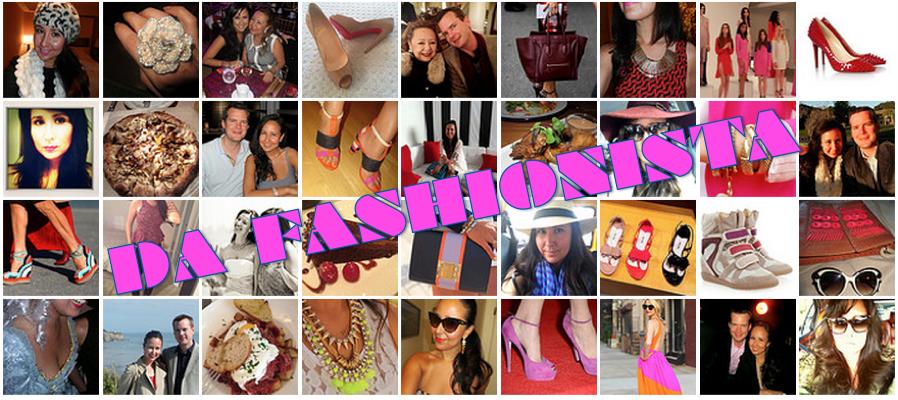 Da Fashionista.com