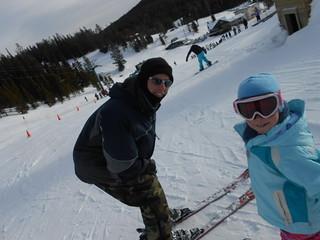 Ski Trip 9Jan13 (4)