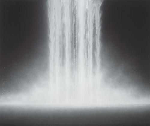 Senju_waterfall.jpg.jpg
