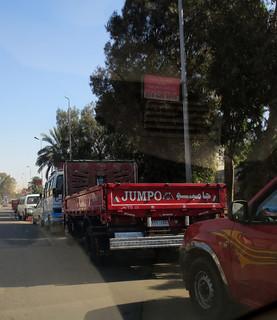 Egypt2-01