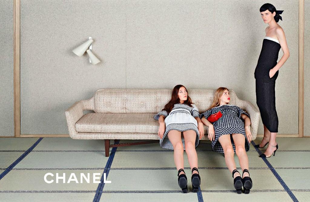 chanel-spring-summer-2013-karl-lagerfeld-02