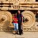 Hampi_Vitthala_Temple-48