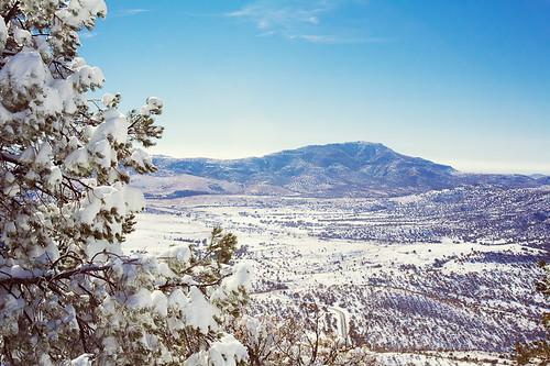 snow cold landscape snowy bluemountain davismountains hillcountrycameraclub