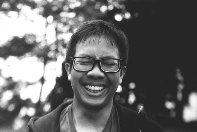 S. A. Yudomartono