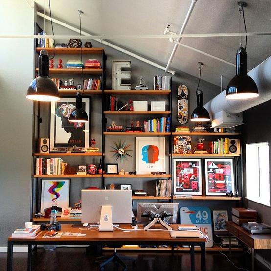 Living Room Inspiration Delightfully Tacky