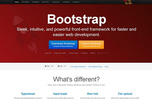 bootstrap-resouces-form-jasny-1024x671