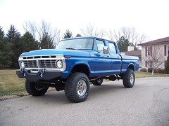 highboy crewcab. - Ford Truck Enthusiasts Forums