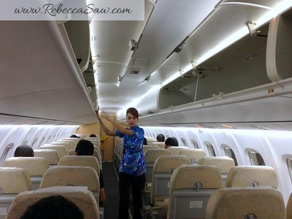 Berjaya Air flight to Penang-005