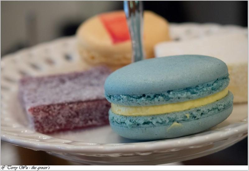 2013-01-26 吃素與甜點的八卦大會-10