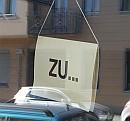 zu_01