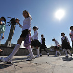 Education in Kyrgyz Republic