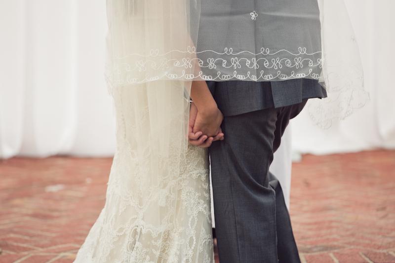 Mei Lene and Ivan Wedding-0045