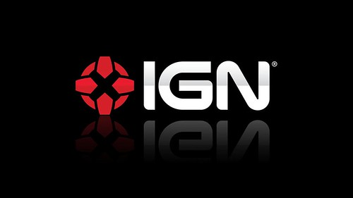ign_logo_2.0_cinema_960.0