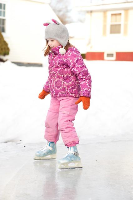 Skating3 (1 of 1)