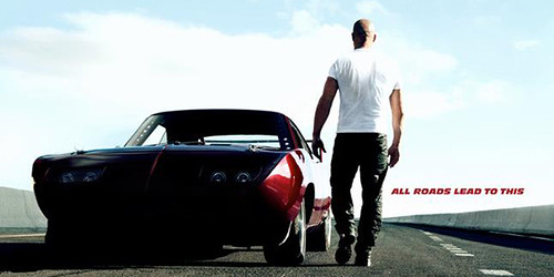fast-and-furious-6-freemoviesonline4u.net