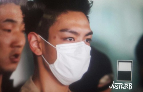 Big Bang - Incheon Airport - 13jul2015 - Just_for_BB - 19