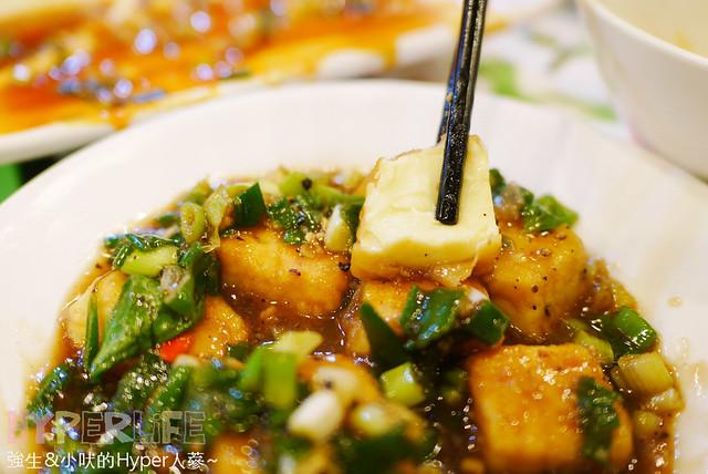 台中大醬燒 (31)