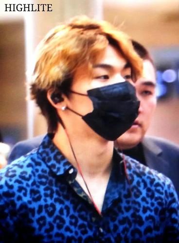 BIGBANG Seoul to Malaysia 2015-07-24 005