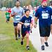 Dulles 5K-10K 9-17-16-2655 by Potomac River Running