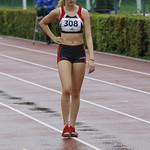 2016 0918 Schweizerfinal LMM