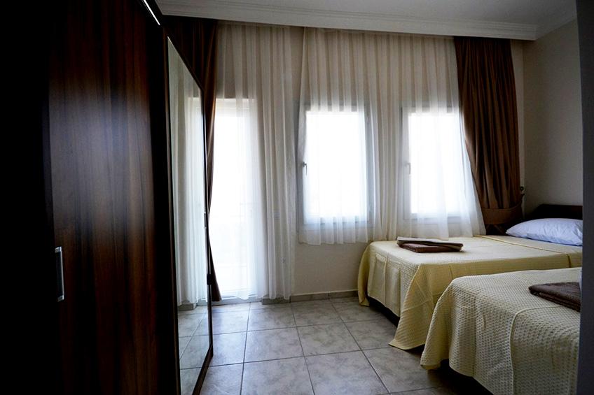 Kalkan/Kaş/Antalya, Türkiye kiralık villa , kiralık yazlık, yazlık villa - 3779