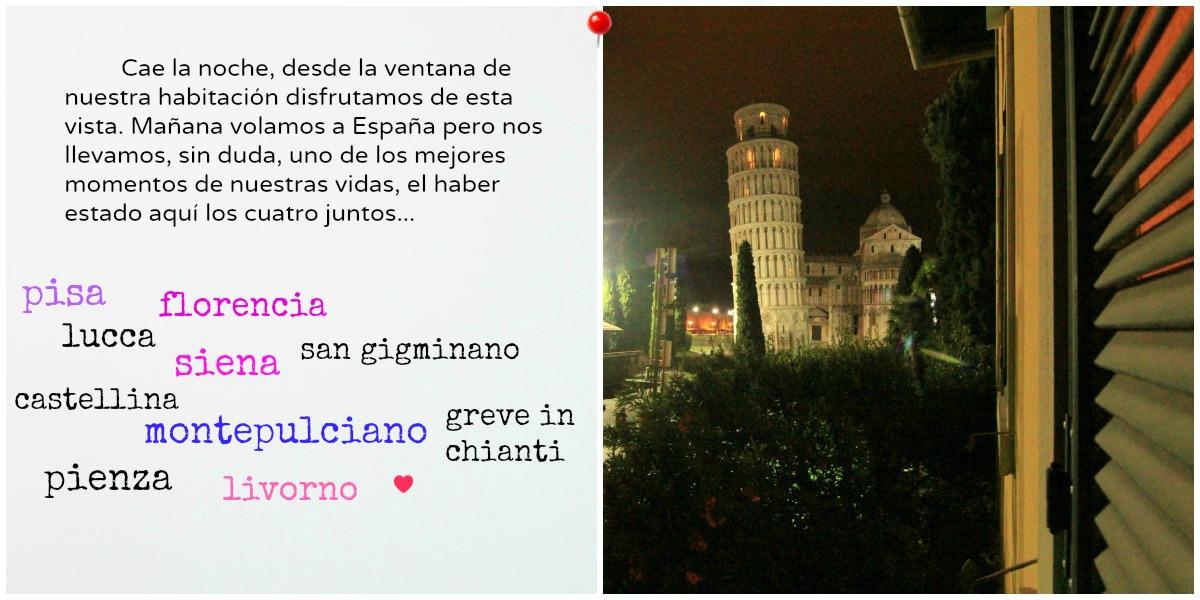 blogtoscana22aa