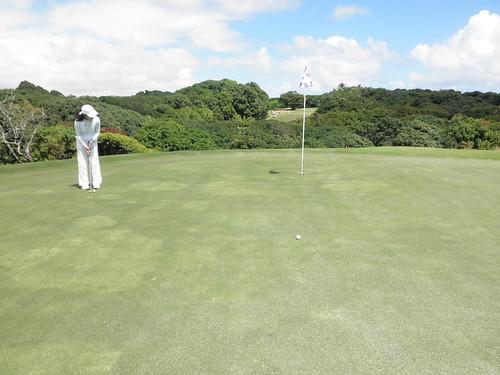 Kauai Lagoon Golf Club 179