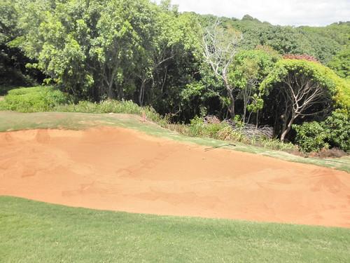 Kauai Lagoon Golf Club 178