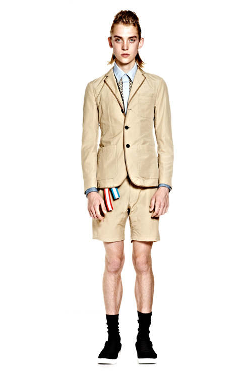 Jelle Haen0079_undecorated MAN SS13(Fashion Press)