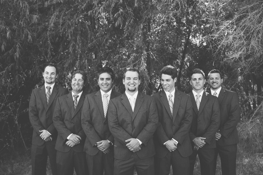 RachelRyanWedding2012-59