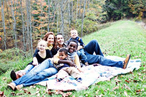 familyphoto16