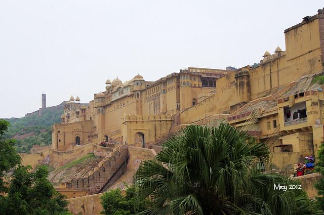 pentax jaipur 377