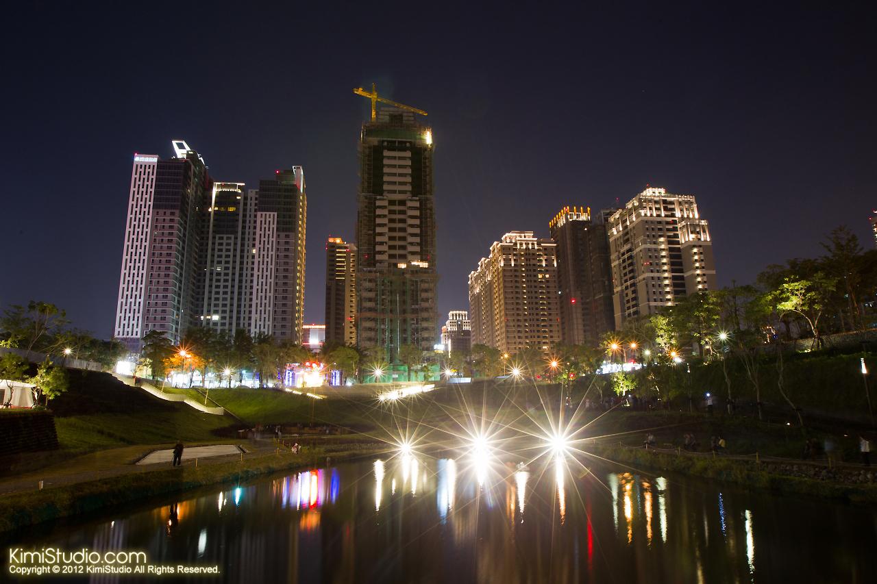 2012.10.13-042