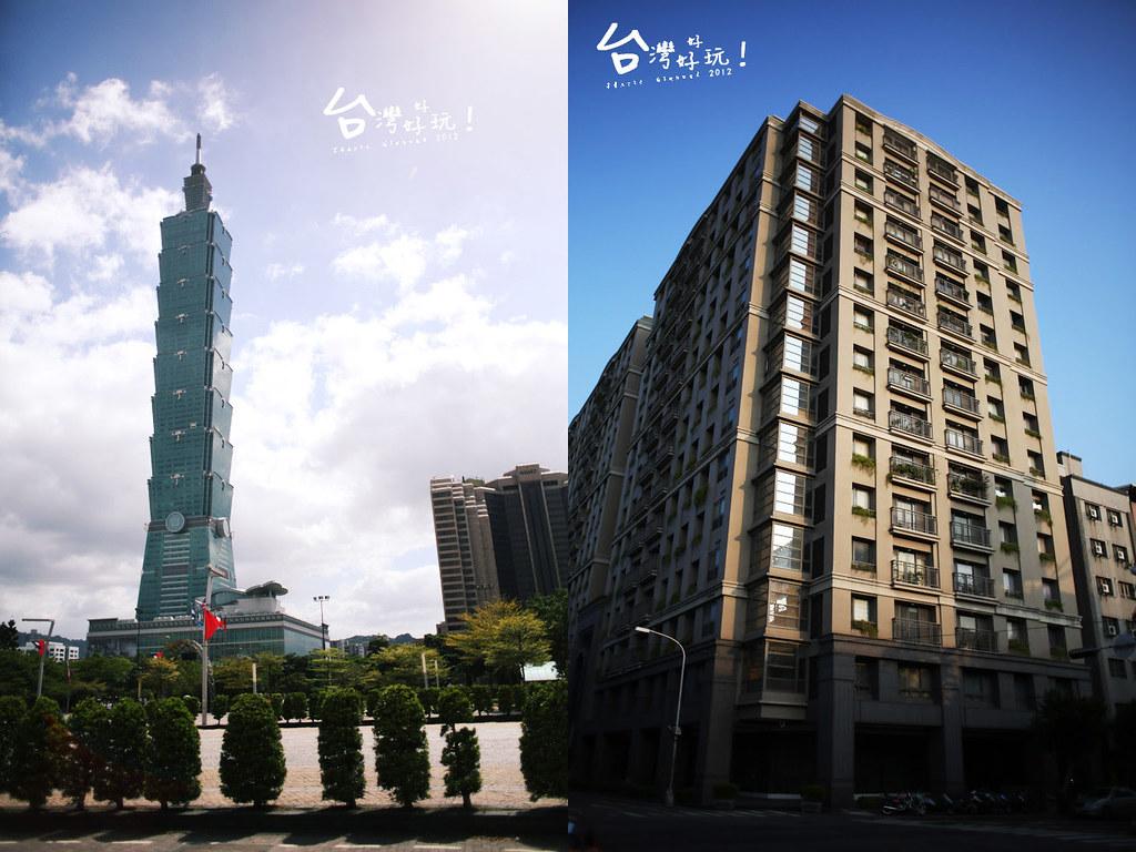 Taiwan-164