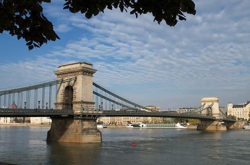 2012-10-13 Budapest-059