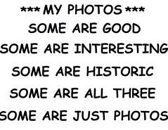 RickWarrenPhotos
