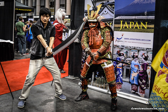 NY Comic Con 2012-129